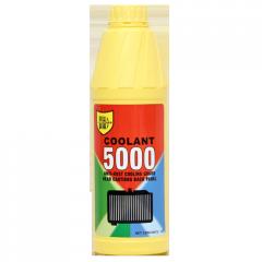 四合一水箱精5000型
