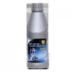 多功能汽門添加劑E220