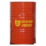 極壓綜合切削油 SEP-KUT COMBINE OIL